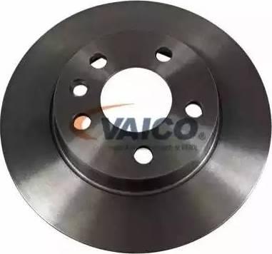 VAICO V10-40054 - Bremžu diski interparts.lv