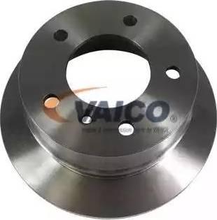 VAICO V30-40045 - Bremžu diski interparts.lv