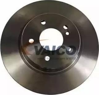 VAICO V30-80059 - Bremžu diski interparts.lv