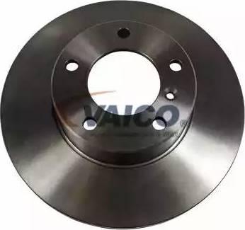 VAICO V30-80074 - Bremžu diski interparts.lv
