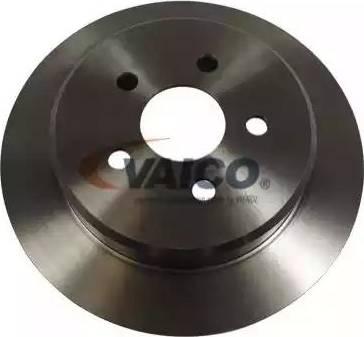 VAICO V33-40005 - Bremžu diski interparts.lv