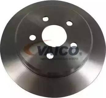VAICO V33-40001 - Bremžu diski interparts.lv