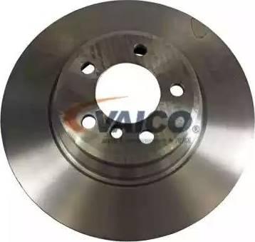 VAICO V20-80061 - Bremžu diski interparts.lv