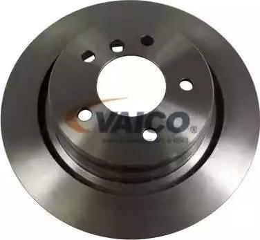 VAICO V20-80068 - Bremžu diski interparts.lv
