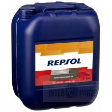 REPSOL Turbo  THPD 15W40 eļļa 20L