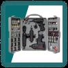 Pneimatiskie instrumenti (38)