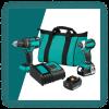 Elektriskie instrumenti (51)