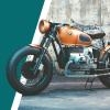 Motociklu akumulatori (81)