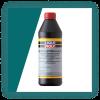 Stūres pastiprinātāja eļļa (2)