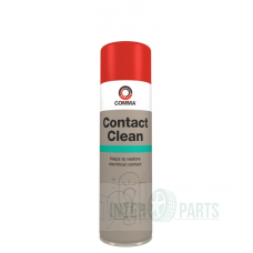 Contact Clean/500ML Kontaktu tīrītāj/Aerosols