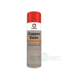 Copper Ease (aerosol) / 500 ml