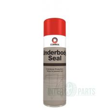 Underbody Seal (aerosol) / 500 ml
