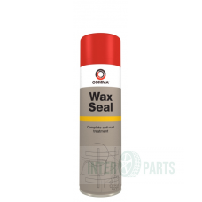 Wax Seal (aerosol) / 500 ml
