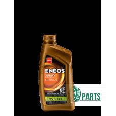 ENEOS ULTRA-S 0W30 1L