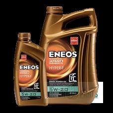 ENEOS HYPER-F 5W20 4L
