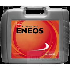 ENEOS DIESEL GRAND LA 10W40 20L