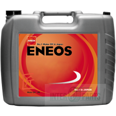 ENEOS SUPER PLUS DIESEL 20W50 20L