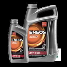 ENEOS ATF DSG 1L