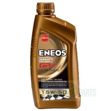 ENEOS GP4T ULTRA ENDURO 15W50 1L