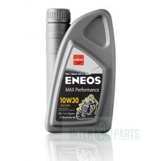 ENEOS MAX PERFORMANCE SJ 10W30 1L