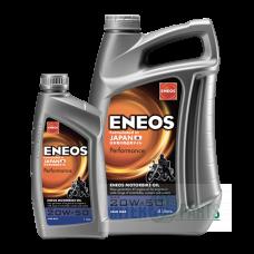 ENEOS PERFORMANCE SJ 20W50 4L