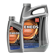 ENEOS PERFORMANCE SJ 20W50 1L