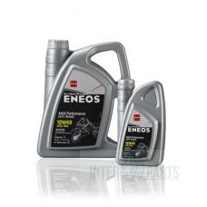 ENEOS MAX PERFORMANCE OFFROAD SJ 10W40 4L