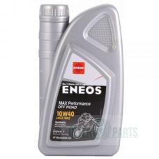 ENEOS MAX PERFORMANCE OFFROAD SJ 10W40 1L