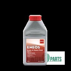 ENEOS BRAKE & CLUTCH FLUID DOT4 0.5L