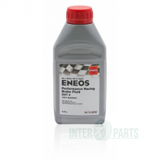ENEOS RACING BRAKE FLUID DOT4 0.5L