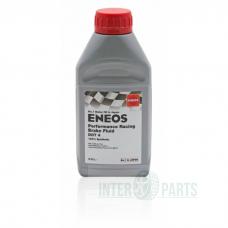 ENEOS RACING BRAKE FLUID DOT4 0.5L