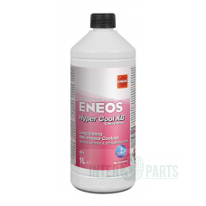 ENEOS HYPER COOL XB 1L