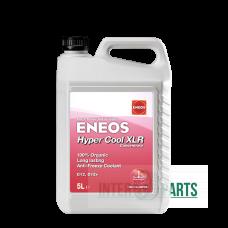 ENEOS HYPER COOL XLR 5L