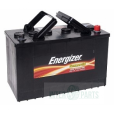110AH/680A R+ Energizer COMMERCIAL 347x173x234