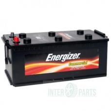 Akumulators ENERGIZER 12V/180Ah/110A 513x223x223