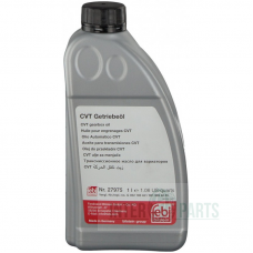 Automatic Transmission Fluid (ATF) for CVT gearbox 1L