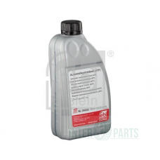 Automatic Transmission Fluid (ATF) 1L