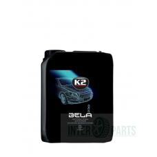 K2 BELA PRO 5 L BLUEBERRY