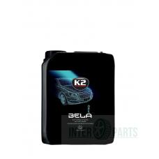 K2 BELA PRO 5 L SUNSET FRESH