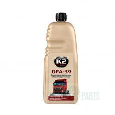 K2 DFA-39 1 L