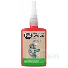 K2 ANAEROBIC GLUE W620 50ML