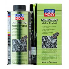 MOLYGEN MOTOR PROTECT 0.5L