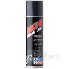 MOTOR­BIKE CHAIN LUBE 0.25L