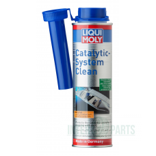 INJECTION CLEANER 0.3L