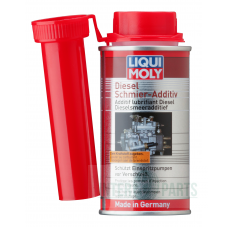 DIESEL LUBRICITY ADDITIVE 0.15L