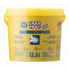 HAND CLEANING PASTE 12.5L