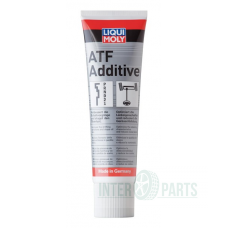 ATF ADDITIVE 0.25L