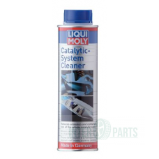 CATALYTIC-SYSTEM CLEANER 0.3L