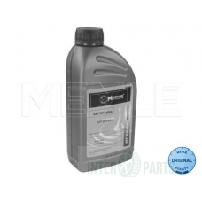 Transmission Oil ATF III H plus