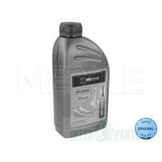 Transmission Oil ATF-DCG-II